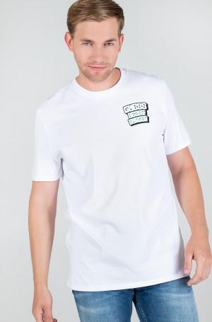 Marškinėliai M0YI42 K8FQ0-1