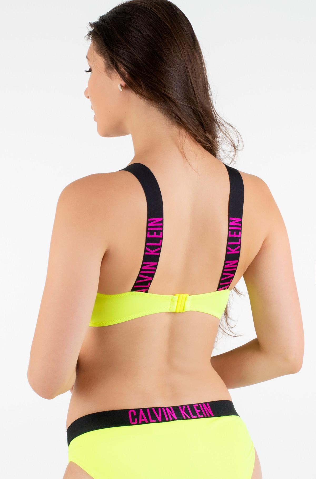 Bikini top  KW0KW00914-full-2