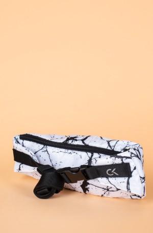 Waist bag/shoulder bag 0000PD0122-3