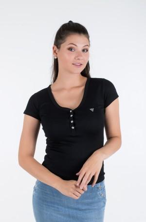 Marškinėliai W0YP76 K9VM0-2
