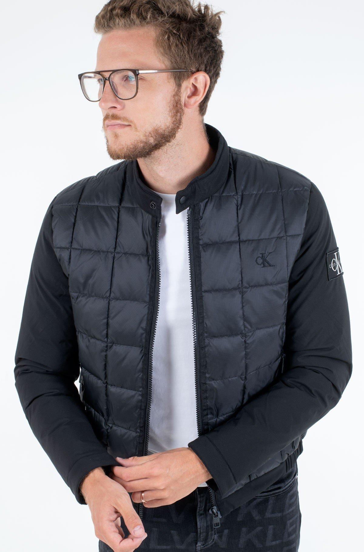 Jacket MOTO JACKET-full-1
