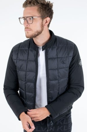Jacket MOTO JACKET-1