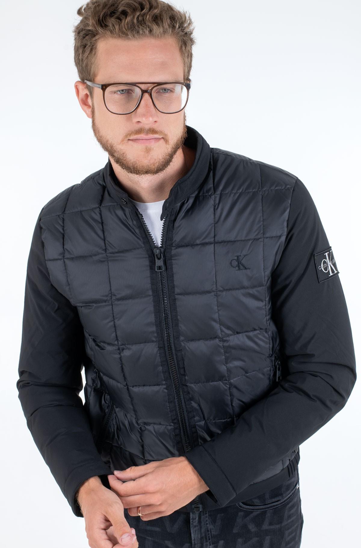 Jacket MOTO JACKET-full-2