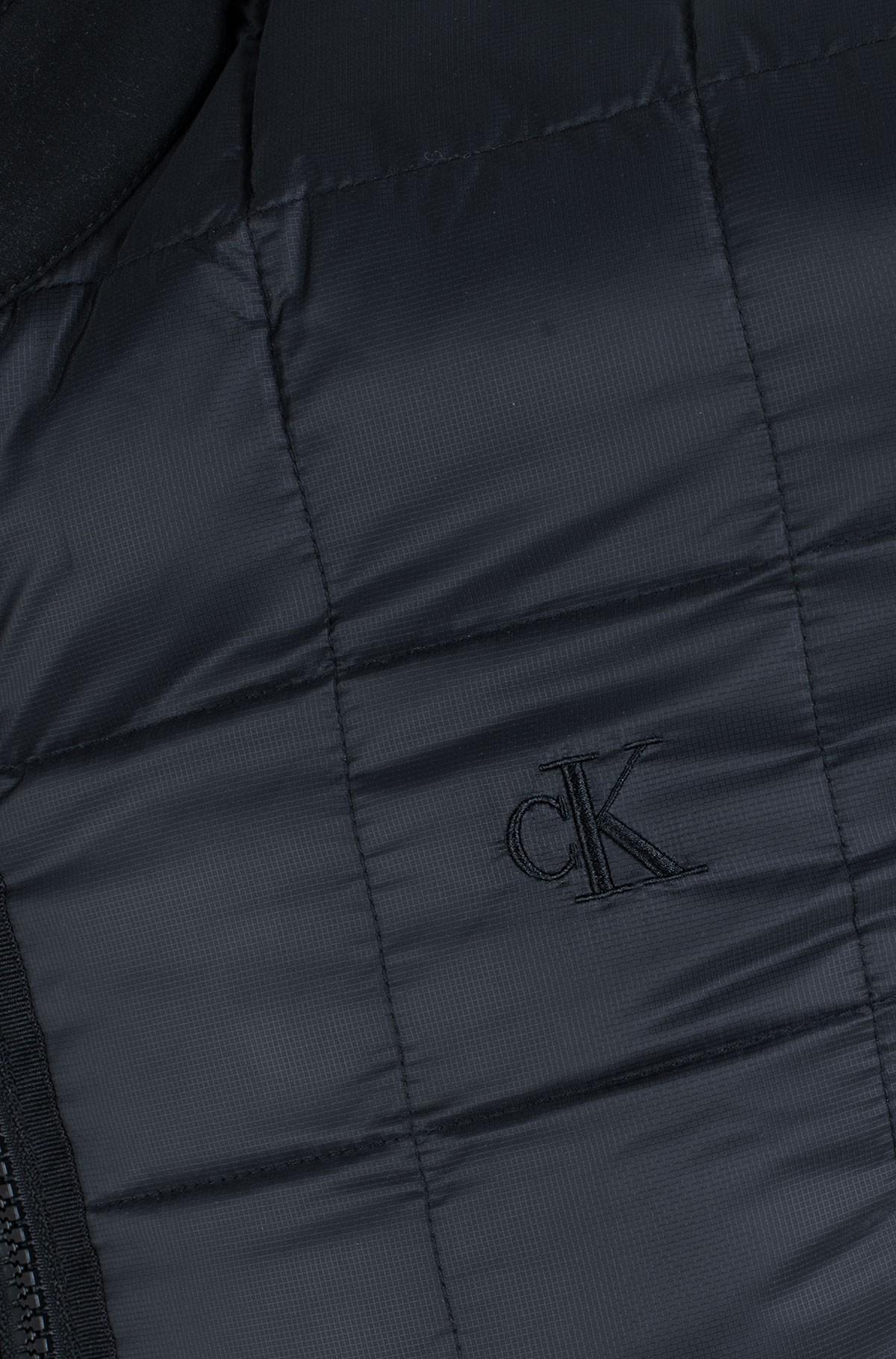 Jacket MOTO JACKET-full-3