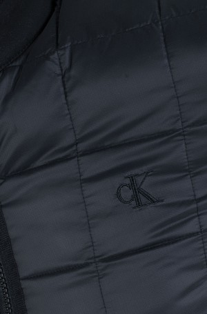 Jacket MOTO JACKET-3