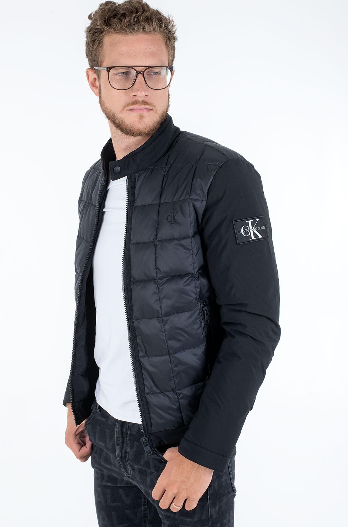 Jacket MOTO JACKET-full-4