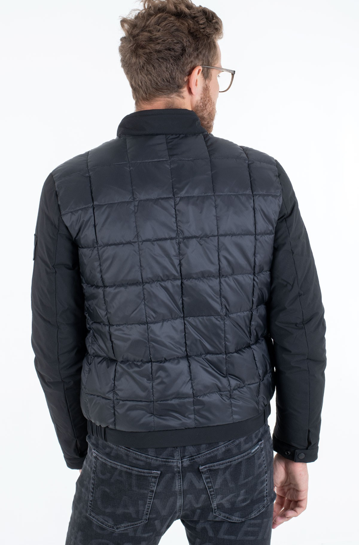 Jacket MOTO JACKET-full-5