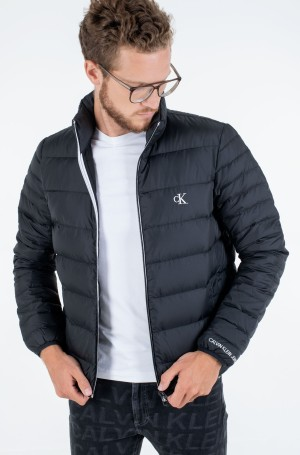 Jope LIGHT DOWN JACKET-3