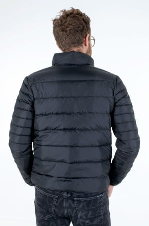 Jope LIGHT DOWN JACKET-4