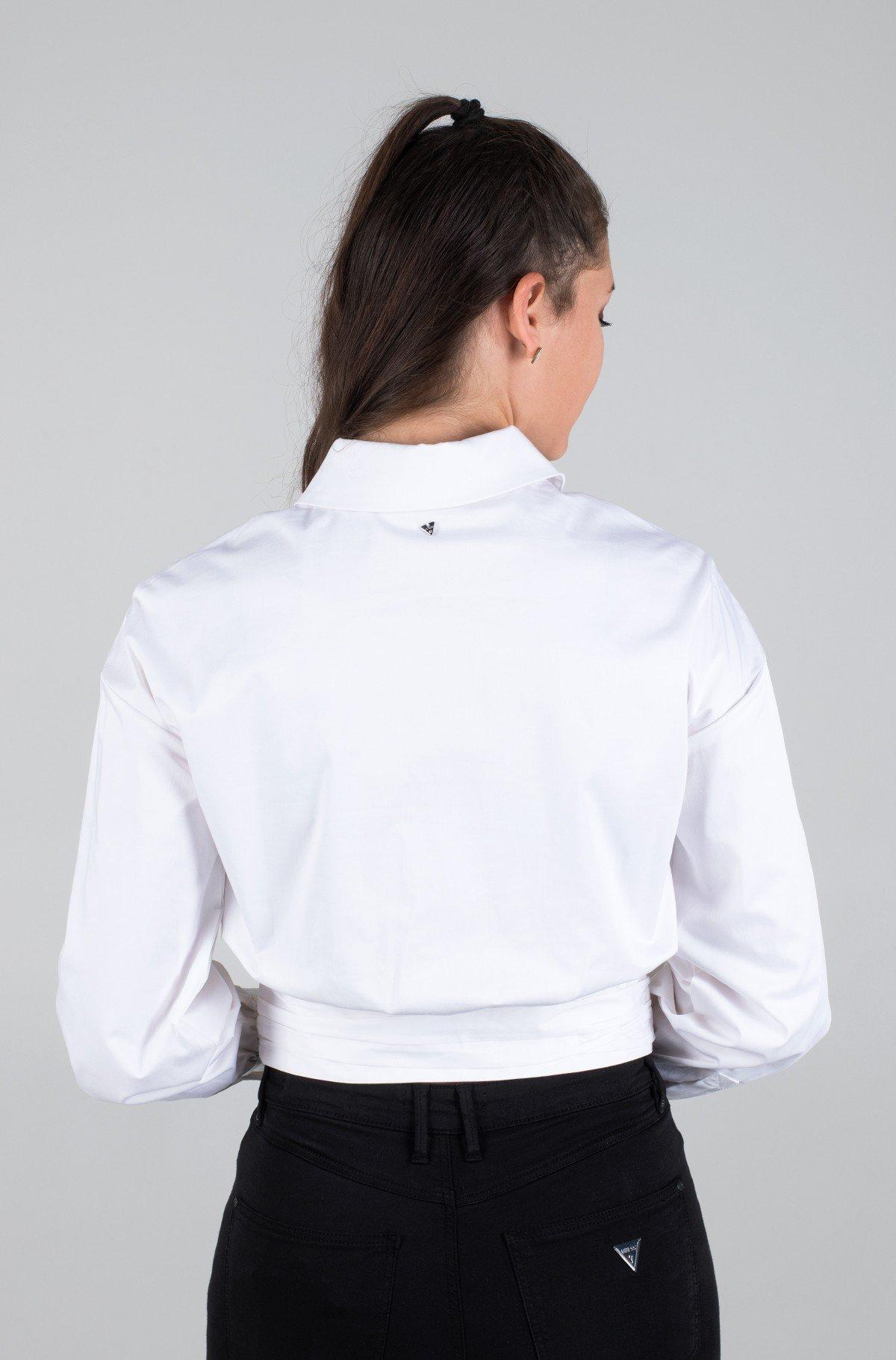 Marškiniai W0YH83 WD2M0-full-4