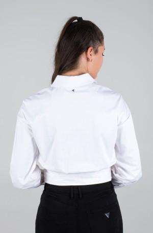 Marškiniai W0YH83 WD2M0-4
