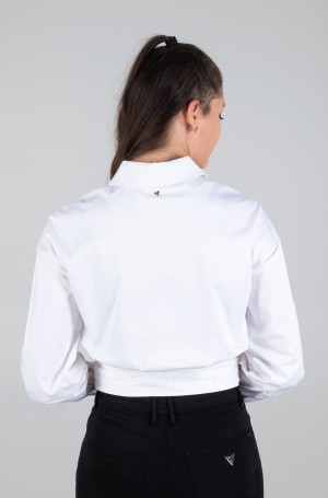 Shirt W0YH83 WD2M0-4
