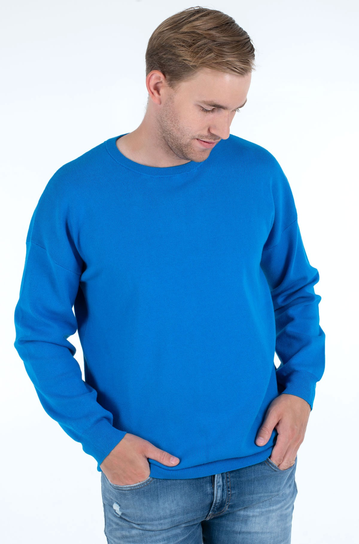 Sweater M0YR55 Z26I0-full-1
