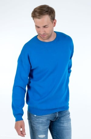 Sweater M0YR55 Z26I0-3