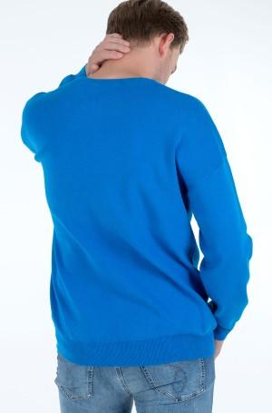 Sweater M0YR55 Z26I0-2