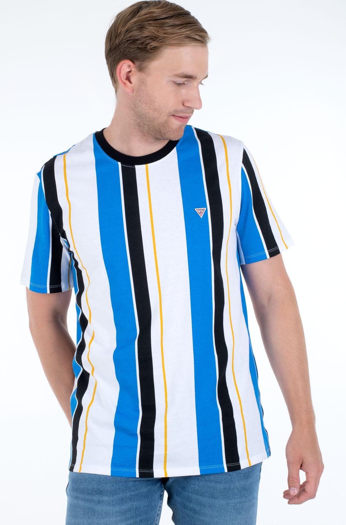 T-shirt M0YI9C I3Z00-full-2
