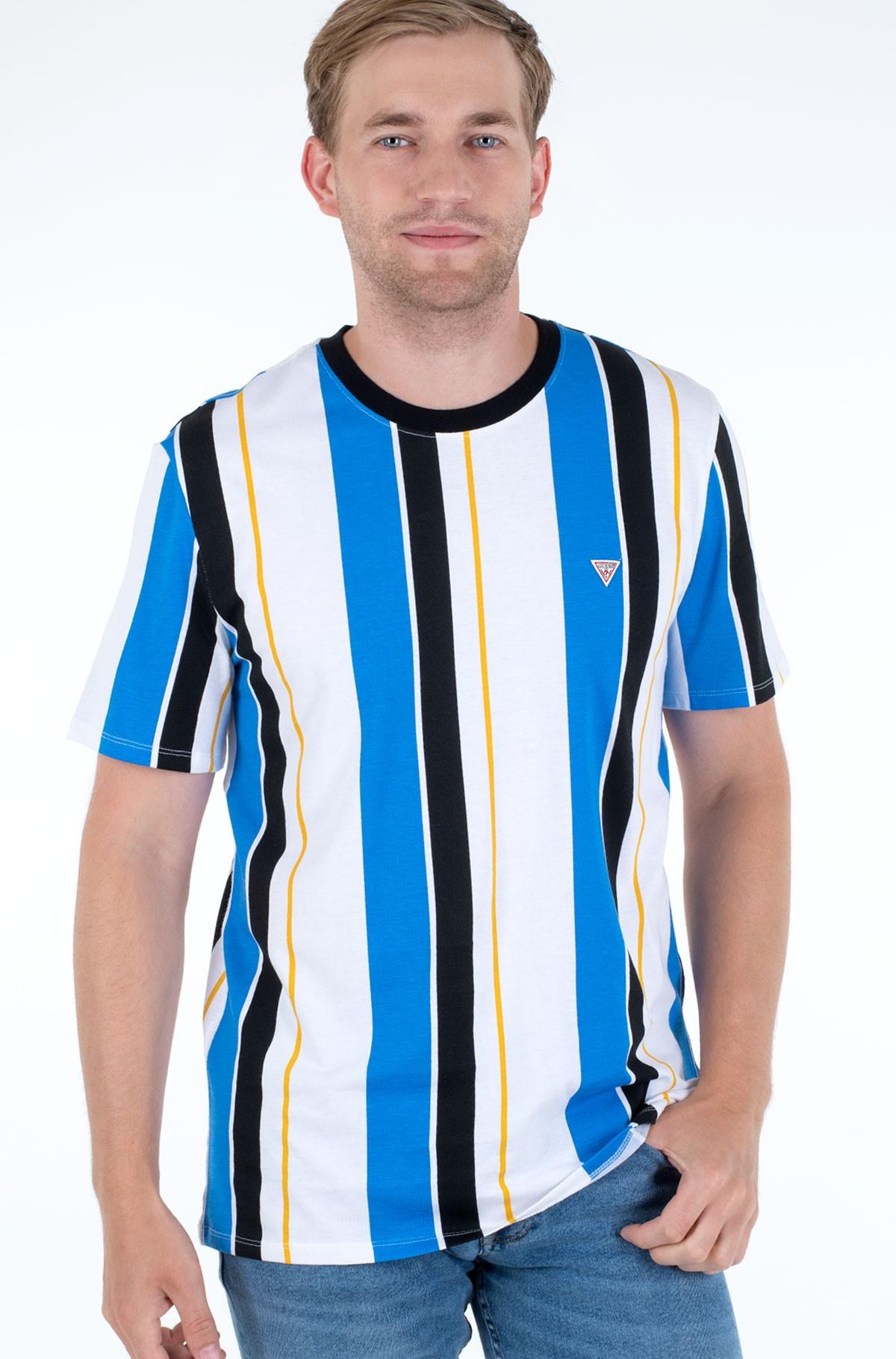 T-shirt M0YI9C I3Z00-full-1