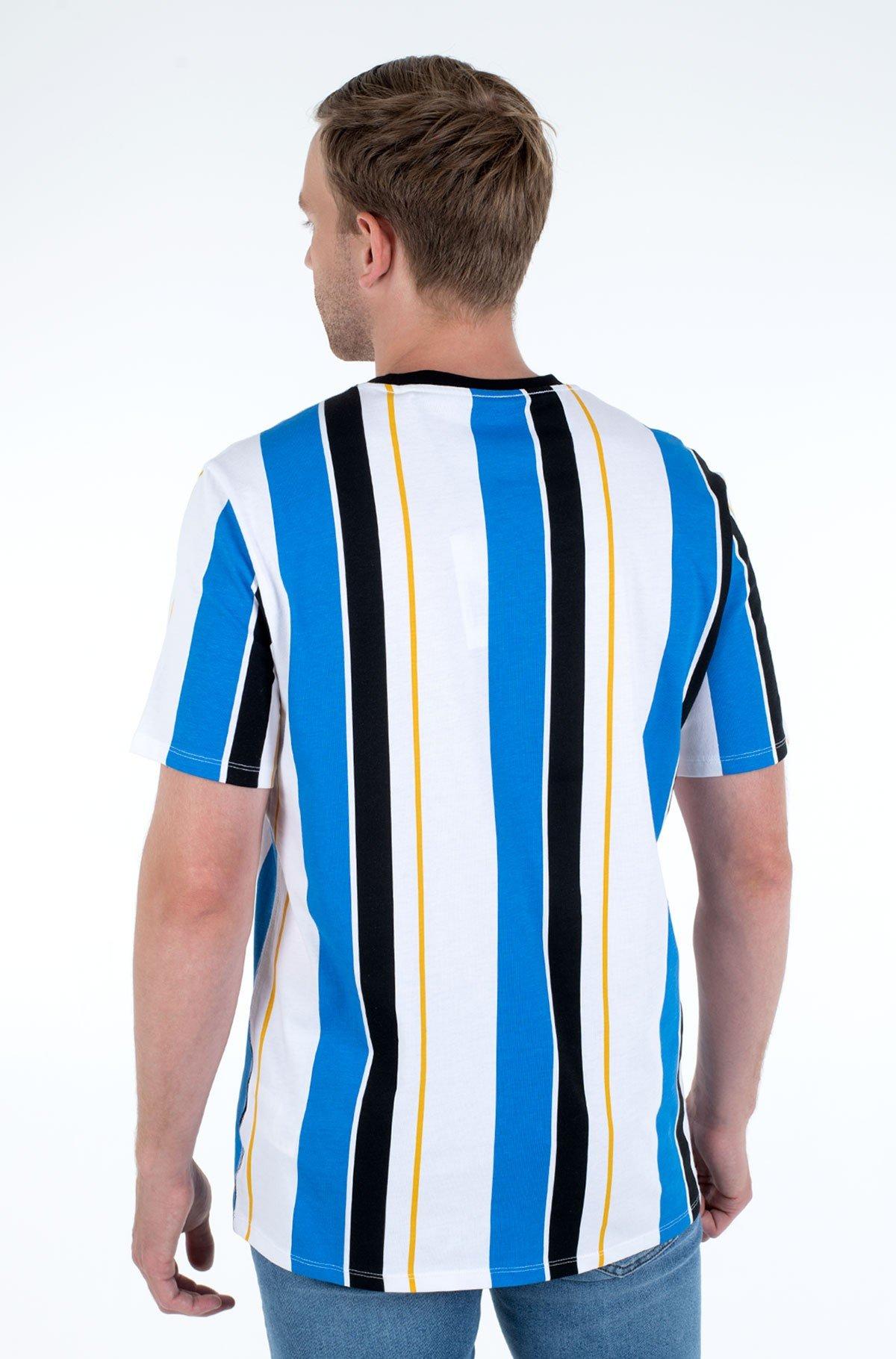 T-shirt M0YI9C I3Z00-full-3