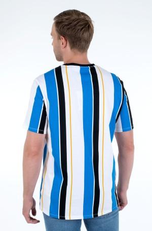 T-shirt M0YI9C I3Z00-3