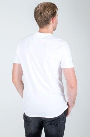 T-shirt M0YI59 I3Z11-2