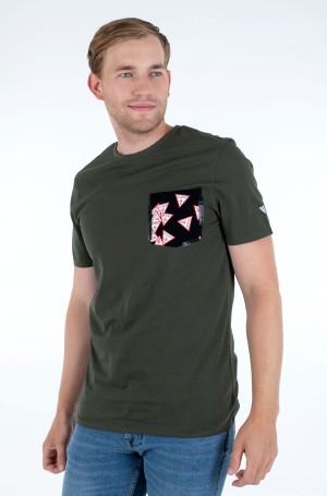 Marškinėliai M0YI59 I3Z11-1