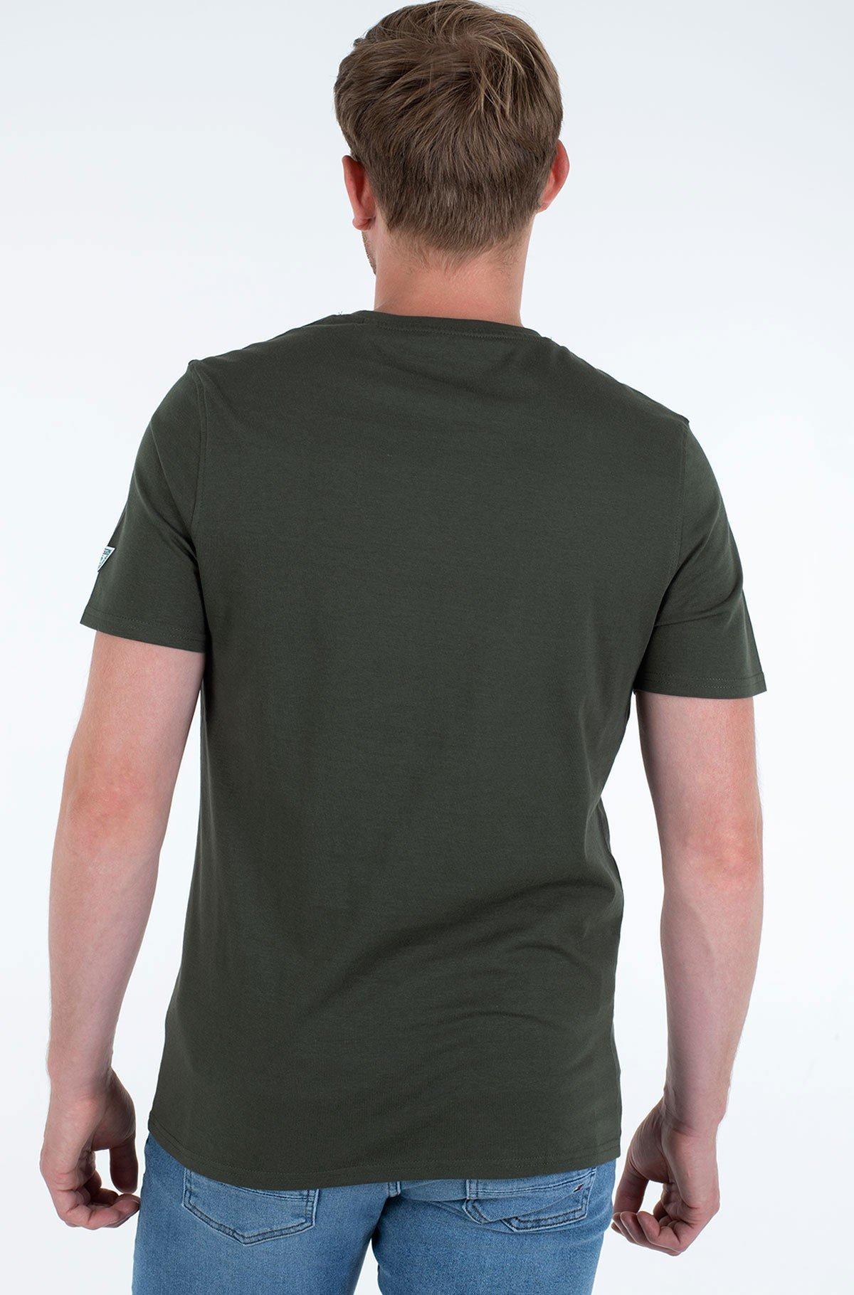 Marškinėliai M0YI59 I3Z11-full-2