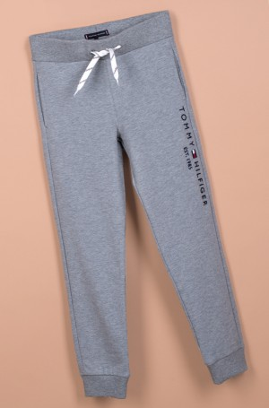 Dressipüksid ESSENTIAL SWEATPANTS-1