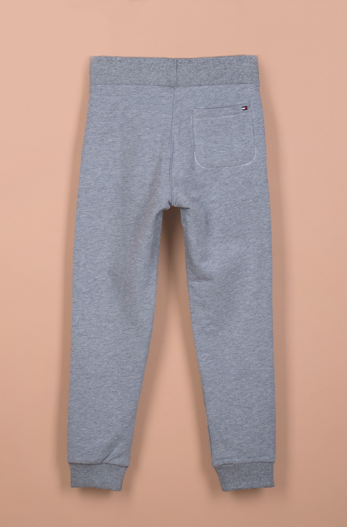 Dressipüksid ESSENTIAL SWEATPANTS-full-3