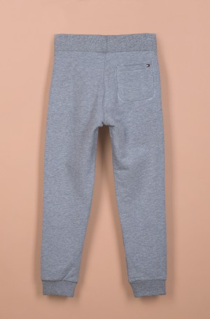 Dressipüksid ESSENTIAL SWEATPANTS-3