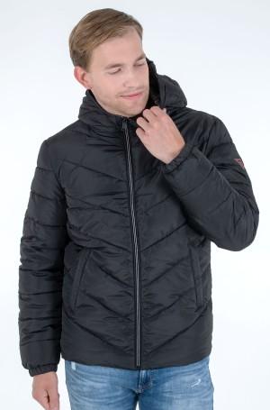 Jacket M0YL45 WD2T0-2
