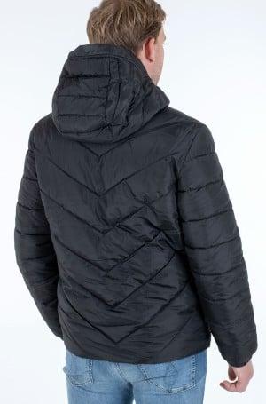 Jacket M0YL45 WD2T0-3