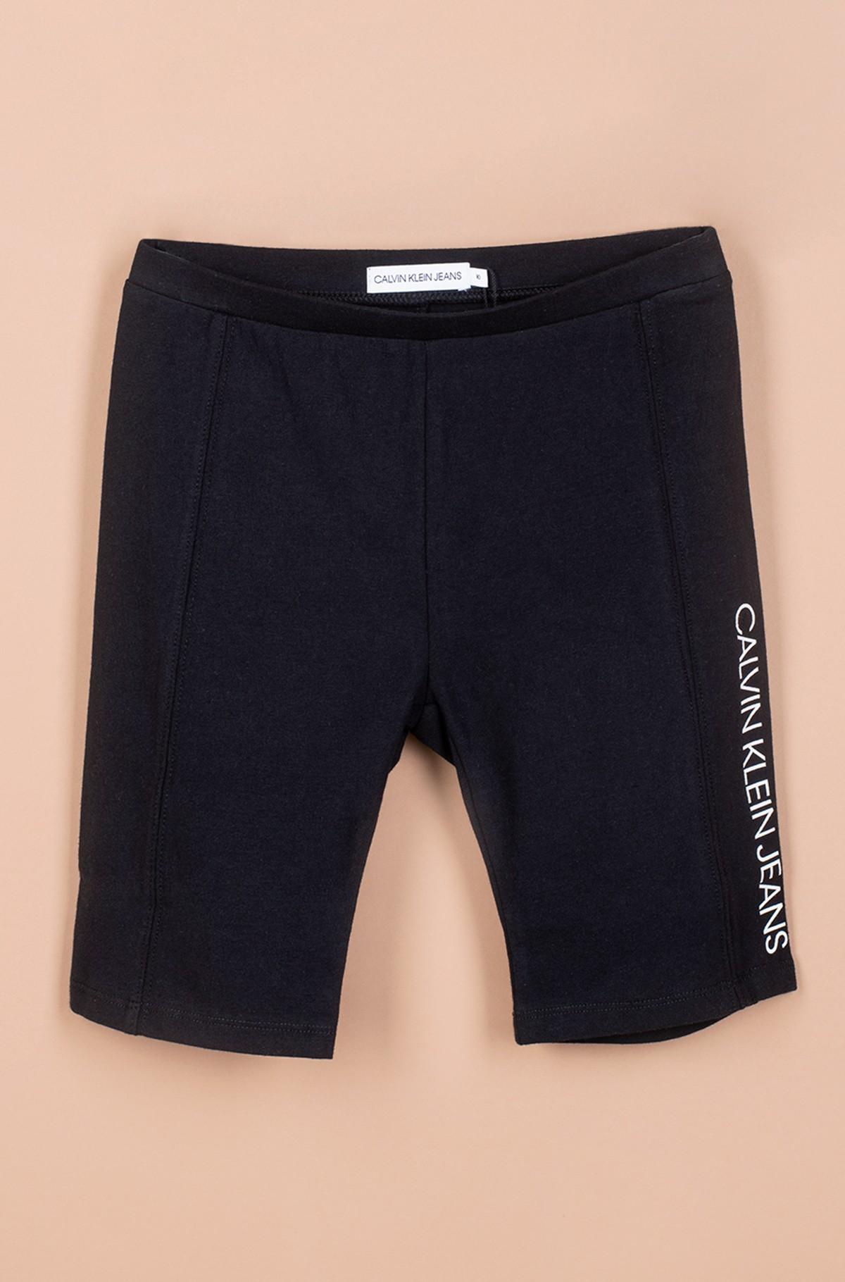 Lühikesed püksid CYCLING SHORT-full-1