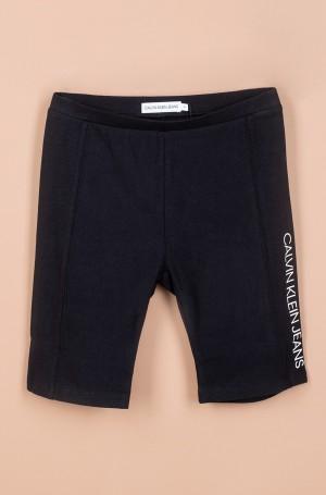 Lühikesed püksid CYCLING SHORT-1