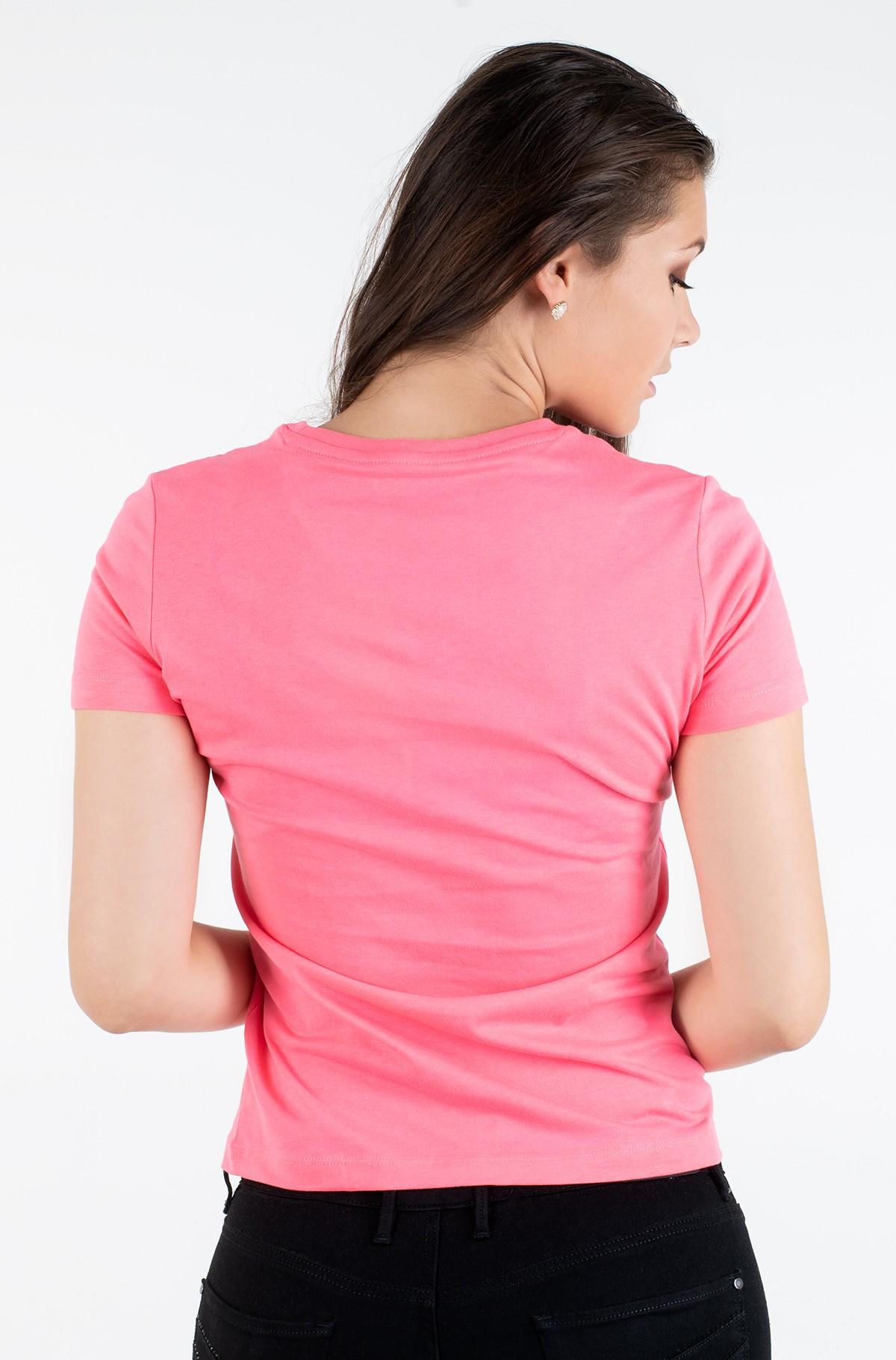 Marškinėliai W0YI57 K8HM0-full-2