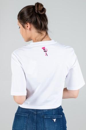 T-shirt W0YI89 I3Z00-2