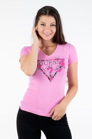 Marškinėliai W0YI85 J1300-1