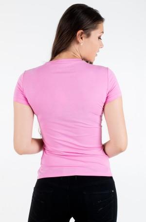 Marškinėliai W0YI85 J1300-2