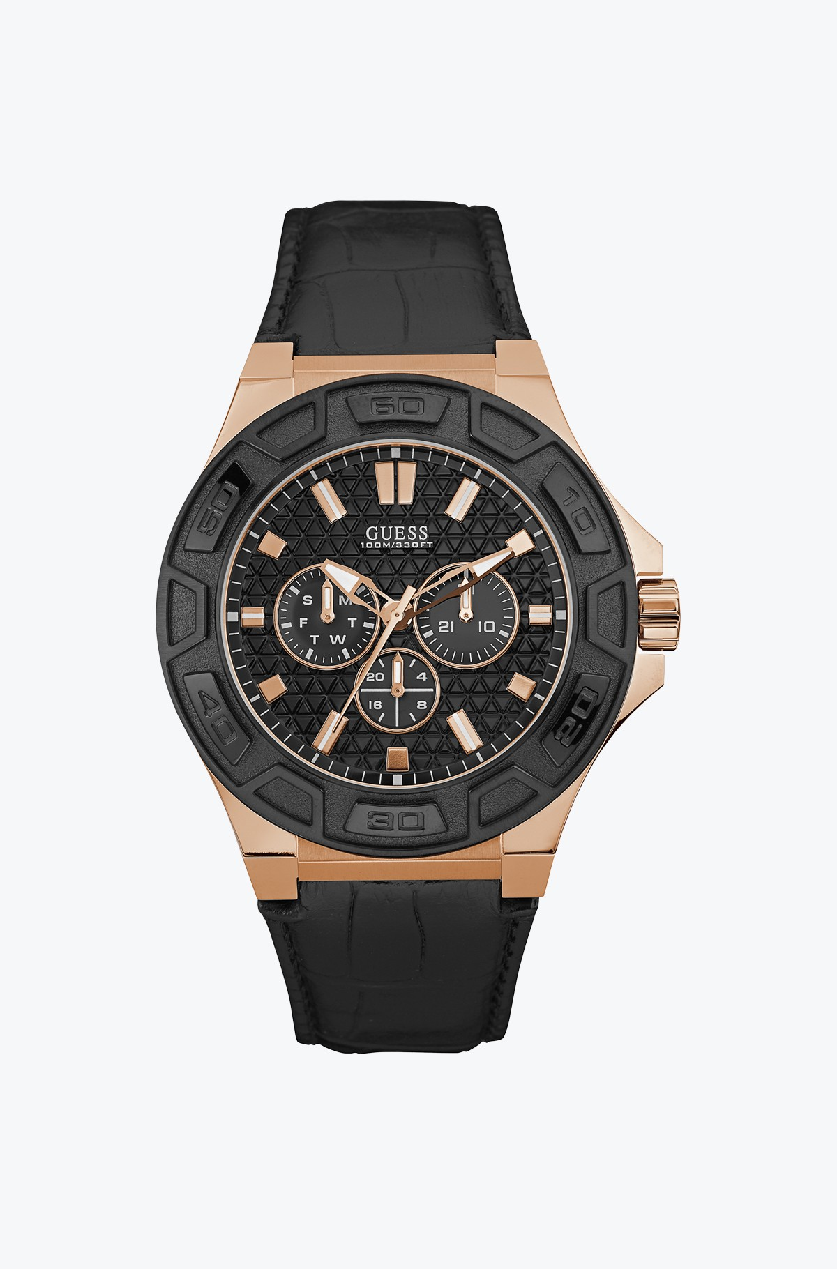 Watch W0674G6-full-1