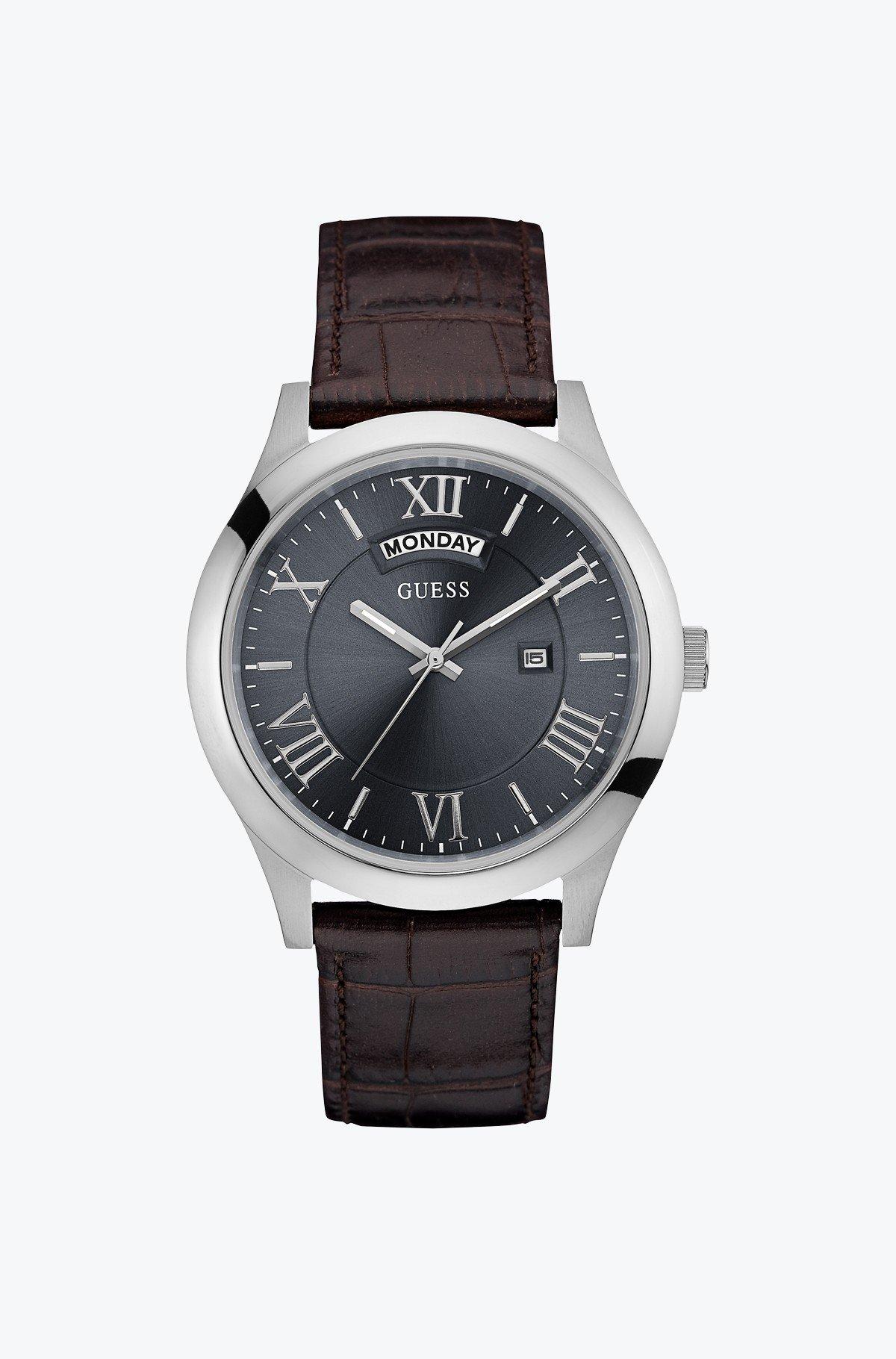Watch W0792G5-full-1
