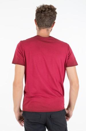 T-shirt WEST SIR/PM504032-2