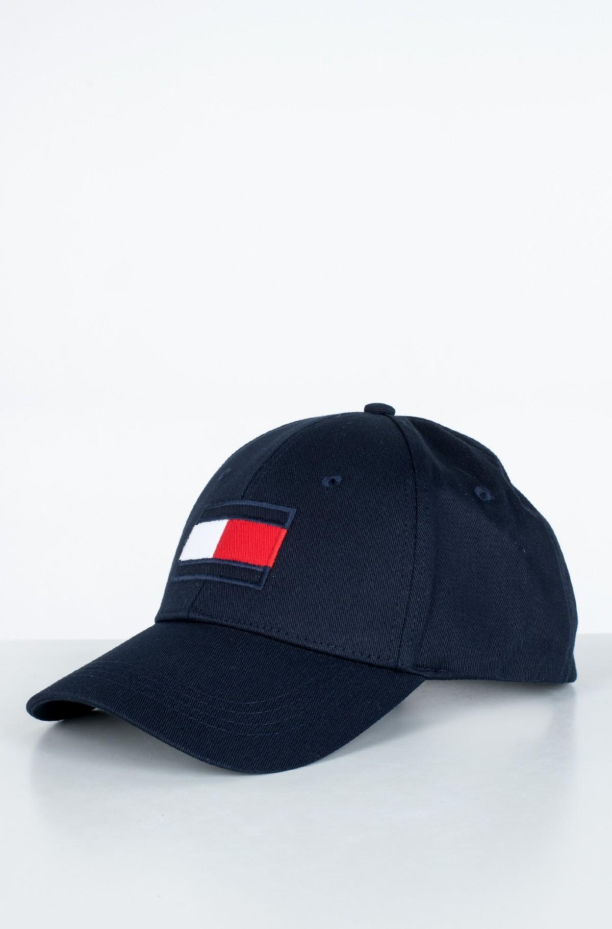 Nokamüts BIG FLAG CAP-full-1