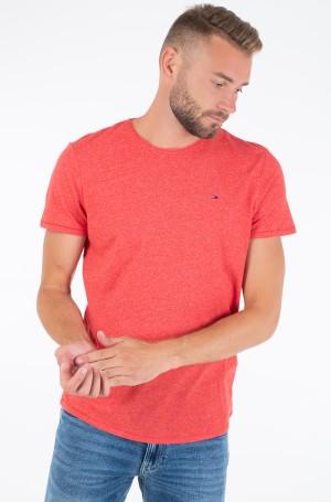 T-shirt TJM ESSENTIAL JASPE TEE-1