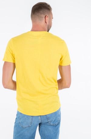 T-shirt TJM ESSENTIAL JASPE TEE-2