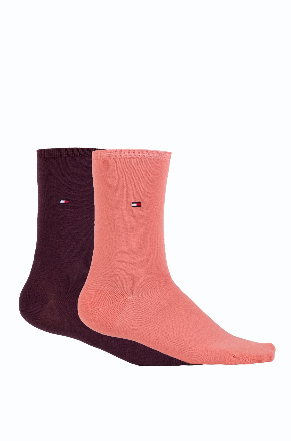 Socks 371221/socks-full-1