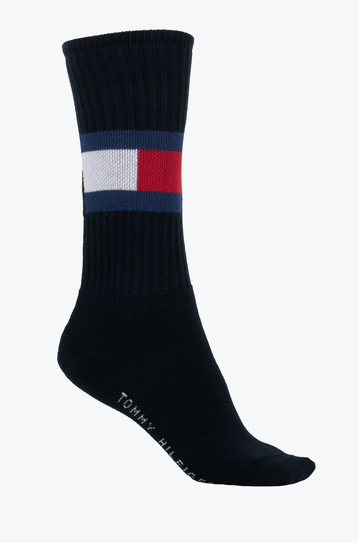 Socks 481985001-full-1