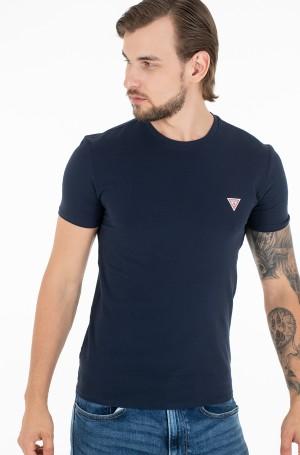 T-shirt M0YI24 J1300-1