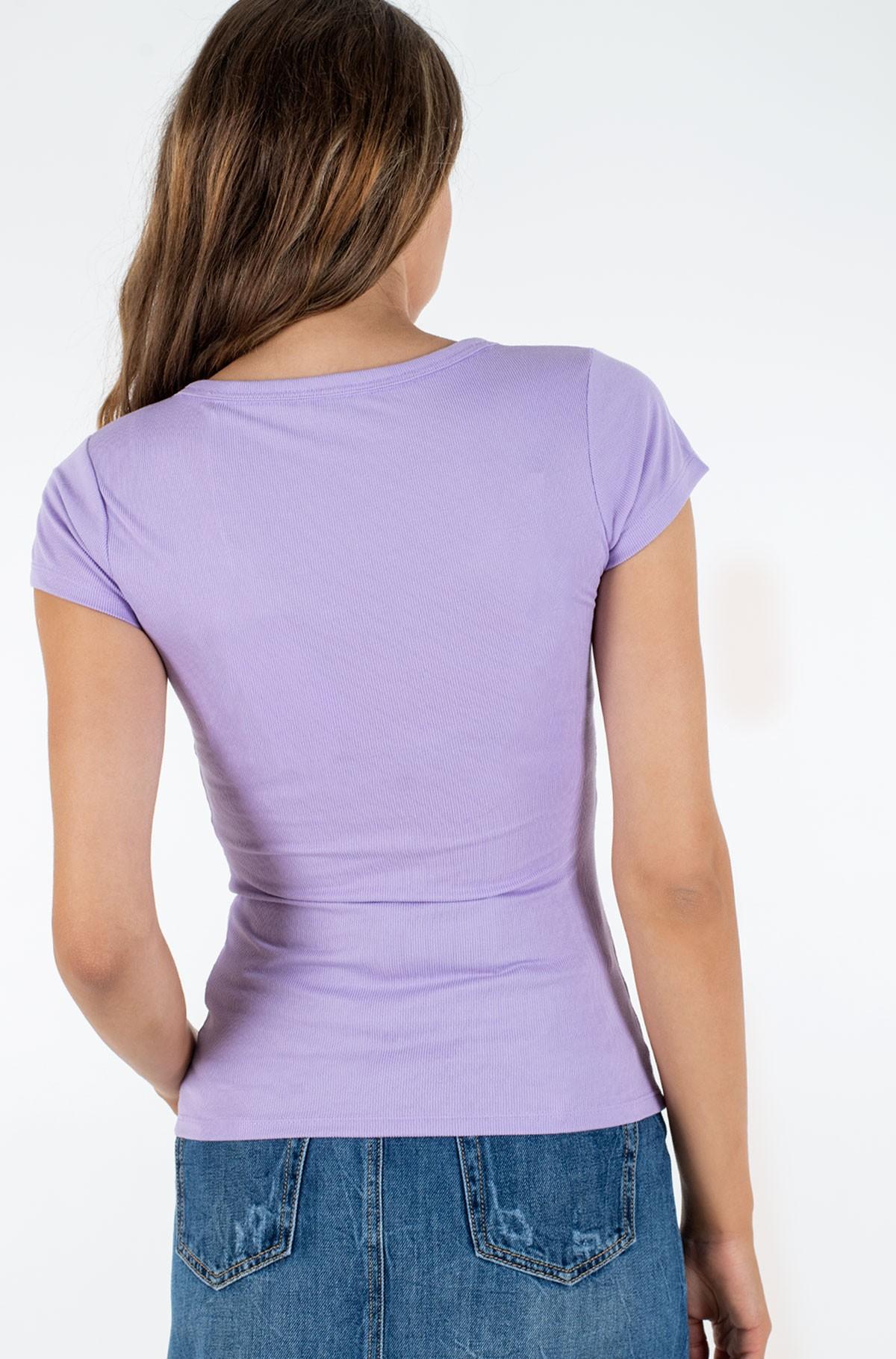 Marškinėliai W0YP76 K9VM0-full-2