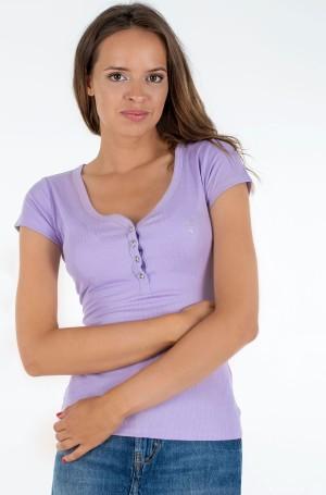 Marškinėliai W0YP76 K9VM0-1