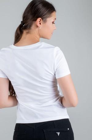 Marškinėliai W0YI32 I3Z00-2