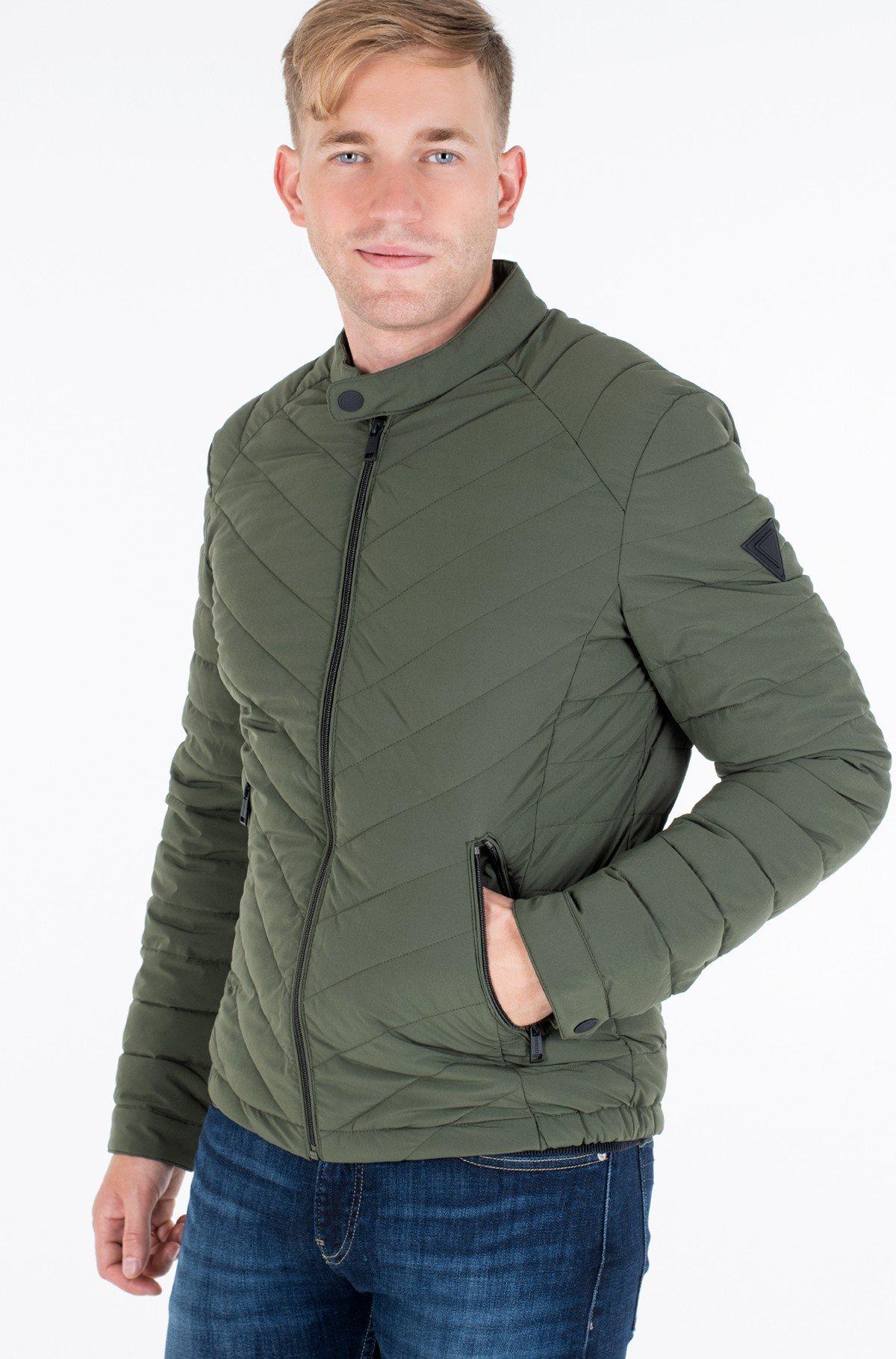 Jacket M0YL05 WCOG0-full-1